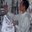 设计大师-王小林