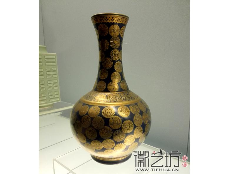 上海博物馆 藏品