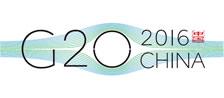 徽艺坊铁画为G20添彩——特色屏风铁画助力G20峰会接待场馆建设