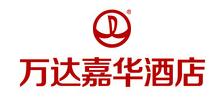 传统融入现代,艺术走进生活——芜湖万达嘉华酒店空间装饰铁画案例回顾