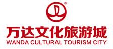 徽艺坊携手万达文化旅游城开创户外广场喷泉景观铁画新领域